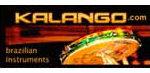 Banna für Kalango