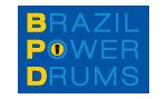 Dudu Tucci und Brasil Power Drums